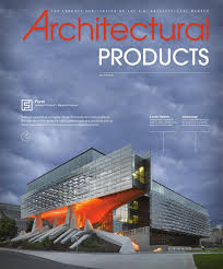 Certainteed Ceiling Tiles Cashmere by Architectural Products January February 2016 By Construction