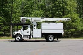 Versalift VO255REV-03 2018 Freightliner M2106 4x2 - Custom Truck One ... Firstfettrucksales On Twitter Come To Source New And Used Urban Forestry Unit 2011 Ford F550 4x4 Altec At37g 42ft Bucket Truck M31594 Trucks 1999 Intertional 4900 Bucket Forestry Truck Item Db054 For Sale Youtube 2006 Gmc 7500 Forestry Bucket Truck City Tx North Texas Equipment Va Heavy 2008 C7500 Topkick 81l Gas 60 Altec Boom Trucks 1996 3116 Cat Diesel6 Speed Manual