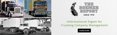 Commercial Trucking Fleet Insurance & Owner Operator - Roemer Insurance Commercial Truck Insurance 101 Owner Operator Direct Home Orlando Blog Forunner Group Big Rig We Insure New Venture Trucking Companies 5 Faest Ways To Lower Rates Low Cost Truckcargoinsurancecom National Risk Management Services Drive Down Losses Flatbed Quotes Vehicles Check How Much Does Dump Truck Insurance Cost Official Ncdmv Comercial