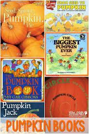 Spookley The Square Pumpkin Book Read Aloud by 92 Best Pre K Pumpkins Images On Pinterest Halloween Pumpkins