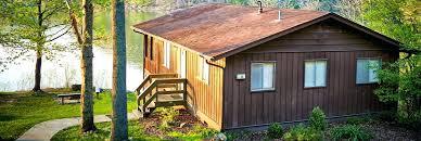 Cabin Rentals In Ohio Cabin Rentals Ohiopyle – rewealthub