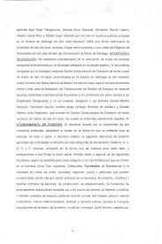 EN LO PRINCIPAL SOLICITA AMPLIACIÓN DE PLAZO OTROSÍ ACOMPAÑA
