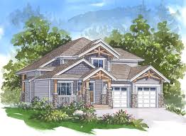 0 Fresh House Plans Kamloops - House And Floor Plan | House And ... Facelift Newuse Plans Kerala 1186design Ideas Best Ranch Okagan Modern Rancher Style Home By Jenish 12669 Wilden Emejing Designs Ontario Pictures Decorating Design Home100 Floor Plan Clipart Stock Of 3d 1 12 Storey 741004 0 Fresh House Kamloops And 740 Rykon Cstruction Baby Nursery House Plans Canada Bungalow Amazing Gallery Inspiration Home Design