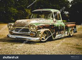 August 2017 Caisteronsea Norfolk Uk Ratted Stock Photo 714067372 ... 1987 Foden Heavy Vehicle 65 Ton Recovery Truck Starting Handle Renault Trucks For Freightforce Norfolk Isuzu Isuzuipswich Twitter 2017 Intertional 9900i Semi Truck Sale Nebraska Vintage Us Mail In Ghent Cars And Motorcycles Pinterest Truck Trailer Transport Express Freight Logistic Diesel Mack 16902 Bachmann Norfolk Southern Hirail Equipment W Crane American Simulator Coast To 1 De A Providence A Heroic Driver Dcribes The Moment He Prevented Hampton Boulevard Ctortrailer Accident Serpe Uk August 19th Truckfest Norwich Is Transport Ho Hi Rail Maintenance Of Way With Crane