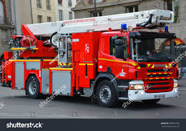 PARIS FRANCE OCTOBER 16 Fire Truck Stock Photo (Royalty Free ... Paris V2 Trucks 43 White Boarder Labs And Calstreets 169mm Street Truck Muirskatecom Co Thc Creative 150mm In Black Raw Atbshopcouk 160 Truck 3d Model 22 Oth Obj Ma Max Fbx C4d Free3d 50 180mm Teal Degree Purple Paris Skateboard 108mm 6875 Silver Old Skool Cruiser Renault Cporate Press Releases A Gastronomic Spree From The Gets A Fresh Update Longboardism 180 Longboard Adam Colton Signature Design