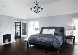Best 25 Black Leather Bed Ideas On Pinterest