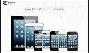 How to Jailbreak and Install Cydia on Your iPhone 5 And Other iOS