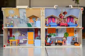 die 18 besten playmobil häuser favoriten der redaktion