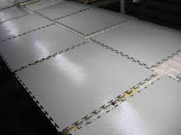 floor tiles ceramic garage floor ceramic tiles with exquisite how