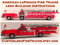2 Custom Lego Fire Truck American LaFrance Ladder Truck Lego Ideas Food Truck Fire Convoy Lego Moc Album On Imgur Archives The Brothers Brick Custom Creations Flickr 60004 And 60002 By The Classic Station Brickmania Miscellaneous Kit Archive Brickmania Blog Lego City Pumper Truck Made From Chassis Of 60107 Customlegofiretrucks Legofiretrucks Twitter Rescue 6382 Legos Pinterest Custom Fire That I Got For Christmas Youtube Engine Pumper Ladder
