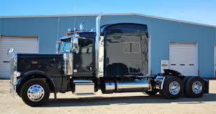 100 Miller Truck Leasing Purchase Plans