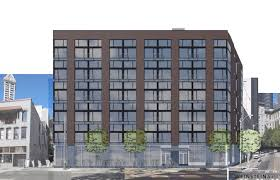 100 Lofts For Sale In Seattle Canton In WA Prices Plans Availability