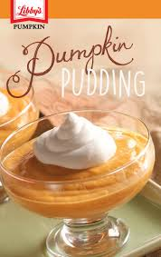 Libbys 100 Pure Pumpkin Pie Recipe by 36 Best The Ultimate Pumpkin Recipe Collection Images On Pinterest