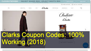 Clarks Coupons, Promo Codes & Discount Deals Beat The Heat Summer Dressing While Youre Expecting Wsj Noon Promo Code Coupon Code Extra Aed 150 Off Discount Desnation Maternity Coupon Free Shipping Ny Aquarium Registry Goody Bag Series Part One What Comes In Free Jessica Simpson Maternity Hipster Panties 3 Pack Myntra 30 On First Purchase Bible Luxe Essentials Secret Fit Belly Cropped Wide Leg Strawberrynet Voucher September 2019 Sales Coupons Shopping Deals Competitors Revenue And Employees On Gossamer Next To Nothing Wireless Nursing Close About 210 Stores In