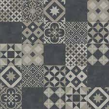 Amazing Patterned Vinyl Flooring Uk Hallway Flooring Ideas Vinyl