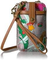 Sakroots Handbags ShopStyle