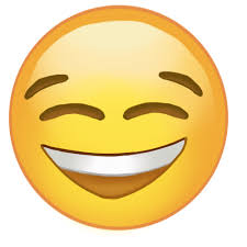 Umbrella Emoji Smiley Faces Laughing Smileys Smiling