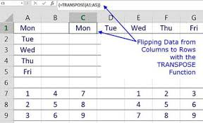 Ceiling Function Excel 2007 by The Round And Sum Functions In Excel