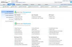 Help Desk Software Features Comparison by 18 Help Desk Software Features Comparison Zendesk Pricing