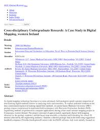 PDF) Geological And Geophysical Modeling On Virtual Globes Using KML ... Untitled Afri Schoedon On Twitter Jumped Over The Everest With Google Earth Monster Milk Truck Vimeo Olliebraycom Reflections From 2010 Educationshow 1 Of 10 Gelessonscom Rc Adventures Muddy Smoke Show Chocolate 3d Warehouse Sketchupdate Page 16 How To Visit Mars In Pro Flash Games Episode Milktruck Youtube Thatchers Gameography