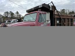 1997 International Dump Trucks For Sale ▷ Used Trucks On Buysellsearch 2003 Intertional 7600 810 Yard Dump Truck For Sale Youtube 1994 9300 Eagle Trucks In Massachusetts For Sale Used 1975 2070a Single Axle By Arthur Virginia On Dump Trucks 2013 1997 2574 259182 Miles Intertional Ta Steel Dump Truck For Sale 6997 2000 4700 57 Arizona 1437