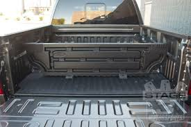 F150 Bed Mat by 2015 F150 2 7l Crew Cab Magnetic Metallic By Stage3motorsports