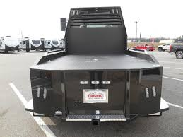 2018 Freightliner Business Class M2 106, Belton MO - 5000095101 ... R Pod Floor Plans Elegant Transwest Truck Trailer Rv Kansas City I Would Like To Officially Welcome Ed 2016 Silverado 2500 Midnight Edition Lifestyle Grain Valley Mo Inspirational Rv Show Invades Bartle Hall Tour A 521k Business Truckdomeus Horse Livestock Thervman Hashtag On Twitter Stock Today 2017 Chinook Bayside 4x4 Frederick Co Rvtradercom Of Grand Junction Home Facebook