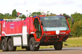 File:Protec Fire Toro 1 Fire Engine.jpg - Wikimedia Commons Fire Truck Specifications Suppliers And Airport Crash Tender Wikipedia Engines Equipment Montecito Of The World Terestingasfuck Ccfr Apparatus Types Proliner Rescue Vehicle Sales Service Trucks Kme Georgetown Texas Department Young Children Can Get Handson With Trucks Other Vehicles At Touch In Action Around Youtube Vehicles Fire Department Of New York Fdny Njfipictures