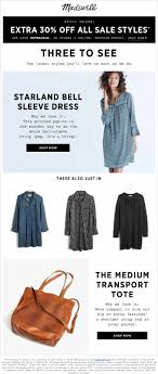 Madewell.com Coupon Code / Sixt Germany Discount Code Black Friday Cyber Monday Sales Coupon Codes Ashley Brooke 2018 The Best Deals Still Left At Amazon Target Madewell Jean Discount Tips And Tricks Rack Sidekick Black Friday Haul Week Sale Minimal Style Lbook Mademoiselle Where To Recycle Your Old Clothes Tunes And Tunics Staples Coupon 10 Off In Store Only Reg Price Purchase Exp 82419 3rd Edition Of The Tradein Your Bpack Get 25 A Brand 2017 All From All Top Sales Stores Actually Worth Shopping Cotton Tops Find Great Womens Clothing Deals Shopping Online In Store Coupons Promotions Specials For August