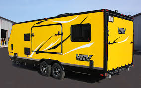 Small Towable Campers Rv, Camp Lite Truck Camper | Trucks ... List Of Creational Vehicles Wikipedia Eagle Cap Luxury Truck Camper First Class Cstruction Earthcruiser Gzl Overland Vehicles Home Four Wheel Campers Low Profile Light Weight Popup Gonorth Alaska Car Rv Rental Travel Center The Lweight Ptop Revolution Gearjunkie European Adventure Camper Nissan King Cab 7950 Gbp Project Rayzr Floor Plans Lite Trailers And Warehouse In West Chesterfield New Hampshire Used Cars Richmond Ky Trucks Central Ky China Small Folding Camperstruck For Sale