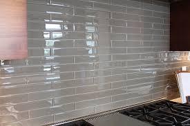 contempo tile vetro glass