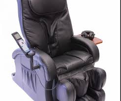 Ak Rocker Gaming Chair by Supreme Gaming Chairs Walmart With Video Game Chair Together With