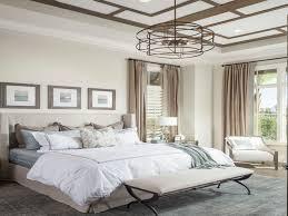 Bedroom Decoration Awesome Mediterranean Design