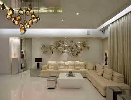 Best Luxury Sitting Rooms Decoration For You Modern Design With L Shape Sofas Ideas Creative Wall Decor And Luxu