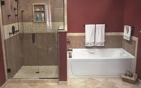 Bathtub Refinishing Twin Cities by Faq Minnesota Re Bath Bathroom Remodeling