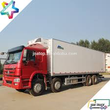 9.6m Reefer Truck Body Sino-truck Howo 336hp Heavy Duty Chassis ... China 84 Foton Auman 12 Wheels 30ton Refrigerator Truck 2014 Utility 53 Tandem Reefer Refrigerated Van Missauga On Aumark 43m Reefer Body 11t 46t Trucks 2007 Intertional 4300 For Sale Spokane Wa Gmc Trucks For Sale Intertional 4200 Truck 541581 Used Daf Lf55220 Reefer Year 2008 Price 9285 For Sale N Trailer Magazine Al Assri Industries Volvo Fm12 420 2004 33179 Renault Premium 410 4x2 Co2 Jhdytys And 2010 Freightliner M2 112 22ft With Thermo King T1000