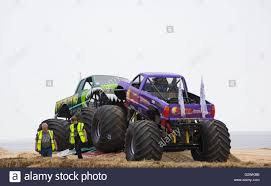 Bournemouth, UK 4 June 2016. Slingshot And Swamp Thing Monster ... 2009 Monsters On The Beach Truck Showcompetion Picsvideo Myrtle Beach Monster Jam 2015 Youtube Tamiya Super Clod Buster 4wd Monster Truck Kit Tam58518 Cars New Bright Jam Radio Control 124 Scale Toyota Grand Prix Of Long Continues Its Speed Tradition Car Cartoons For Children Racing Vs Tim Meents Maximum Destruction Monster Wildwood 365 Trucks Rumble Into Wildwoods At Lincoln Financial Field Delawareonline Events Tmb Tv Original Series Episode 51 X Tour Daytona Image Mstersonthebeach2017sunday023jpg Monstertruck Race Racing Offroad 4x4 Hot Rod Rods Trucks