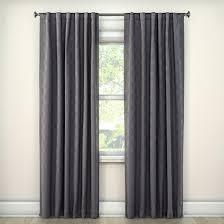 Target Eclipse Blackout Curtains by Schuyler Light Blocking Curtain Panel Eclipse Target