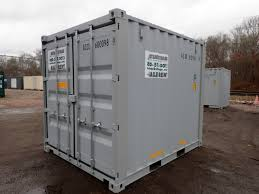 100 10 Wide Shipping Container Buy