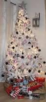 Pre Lit Slim Christmas Tree Asda by Dallas Cowboys Christmas Tree Skirt Christmas Lights Decoration