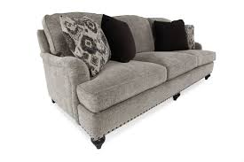 Mathis Brothers Tulsa Sofas by Mathis Brothers Tulsa Sofas Best Home Furniture Decoration