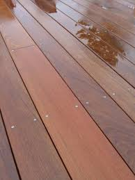 38 best wood boards images on pinterest wood boards decking and