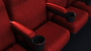 Movie Theater Chair 3d Model Movie Theater Chair 3d Model Home Theater Recliner Chair Chairs For Sale Shop Online Genuine Italian Leather Dark Brown X15 Sofa Chaise Design Seating Berkline Explained Headrest Coverfniture Proctorupholstery Head Bertoia Refurbished Ding Room Fniture Wingback Colors For Rugs Covers Living Themes Modern Small Conference Chairs Konferans Koltuklar China Red Auditorium Hall Traing Seats Cinematech And Zarkin Black Or Brown Curved Unique Home Sofa Recliner With Berkshire Top Seating