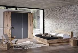 massivholzbetten voglauer für ihren guten schlaf