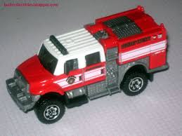 Cars ... New 2011 Collection! ( Mix Cars ) | My Fast Lane Fast Lane 67cm Remote Control Fire Engine Toysrus Singapore Mobile Smoby Disney Cars 360146 3 Mack Truck Simulator Amazoncouk North Shore Nthshofire Twitter Find More Rc Fighter For Sale At Up To 90 Off 18 Scale Wild Vehicle Toys R Us Ponderosa Department Houston Texas Ems Pack Els Models Lcpdfrcom Kosh6x6fiuckreardetroitdiesel The Light Sound Youtube Rescue Team Playset Emergency Chicago Fire Department Incident Report Vatozdevelopmentco Fastlane Cstruction Set