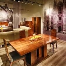 El Dorado Furniture Living Room Sets by El Dorado Furniture Palmetto Boulevard 50 Photos U0026 42 Reviews
