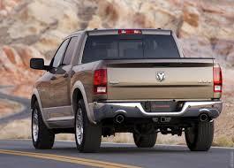 2009 Dodge Ram 1500 | Dodge | Pinterest | Dodge Ram 1500, Dodge Rams ...