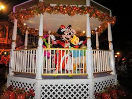 Anaheim Halloween Parade Time by Is Mickey U0027s Not So Scary Halloween Party Worth The Expense