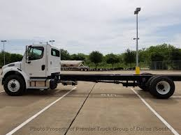 2019 New Freightliner M2 106 At Premier Truck Group Serving U.S.A ... Freightliner Launches Cabover Refuse Truck Transport Topics Lineup 2019 New Cascadia 125 Dd13 410 Hp 10 Speed At Platoons Of Autonomous Trucks Will Drive Across Oregon The New Trucks Inventory Northwest Alternative Fuel Sales Cng Lng Hybrid On Twitter Oh Yeah Club Forum Trucking Yokohamas Full Line Tires Available
