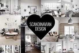 100 Scandinavian Design 30 Stunning Interiors Belivin
